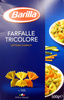 Farfalle Tricolore n. 165 - Product