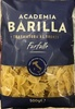 Farfalle - Producto