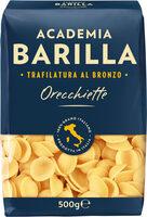 Pâtes Orecchiette - Product