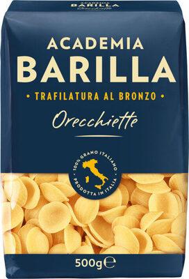 Academia barilla pates orecchiette - Prodotto - fr