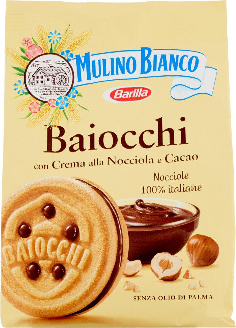 Baiocchi - Prodotto - it