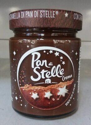 Pan di stelle crema - Produit - fr