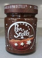 Pan di stelle crema - Product - it
