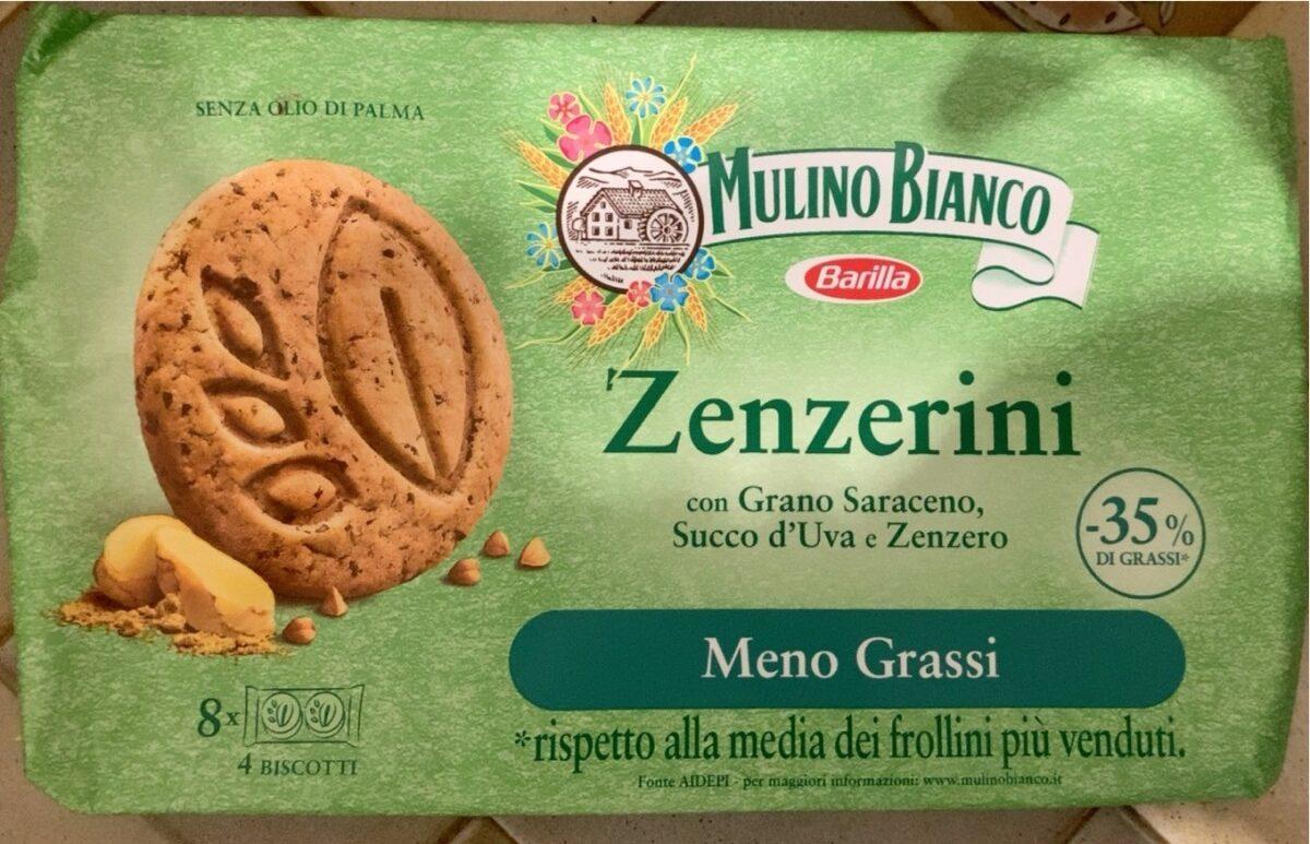 zenzerini - Product - it