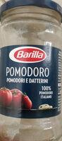 Pomodoro e datterini - Product - it
