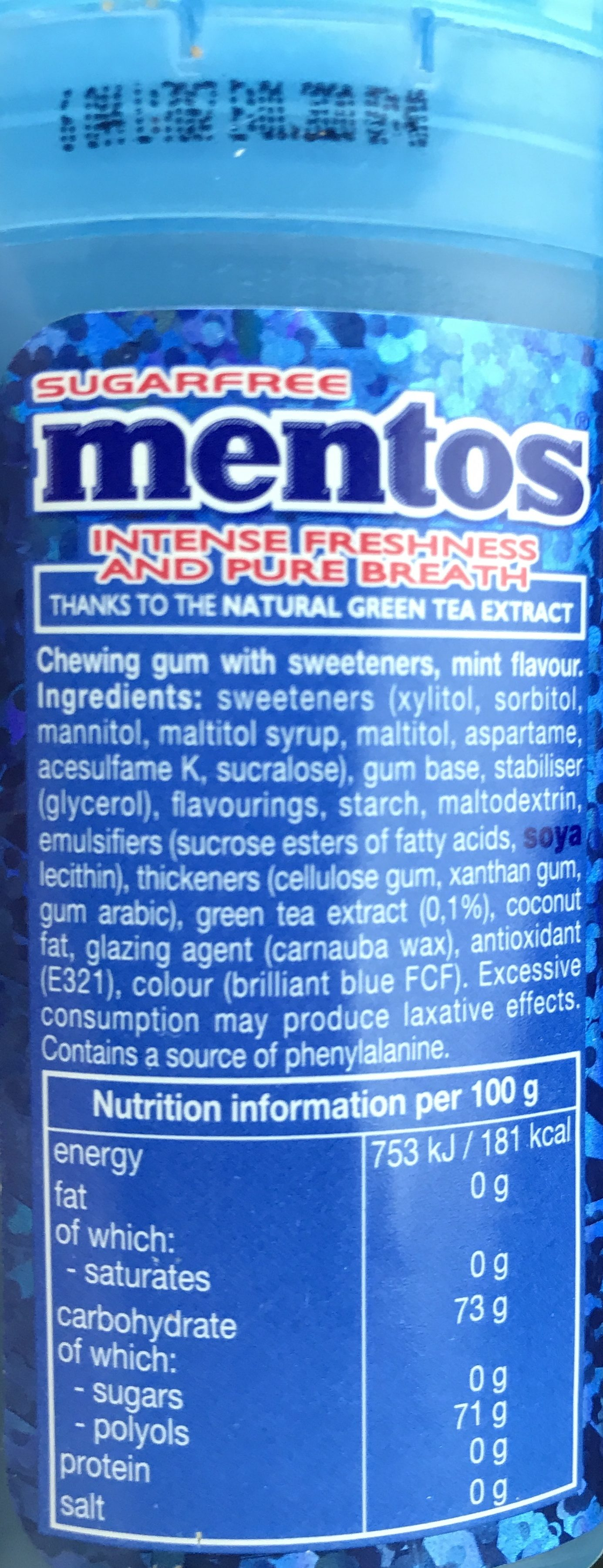 ingredients_fr.4.full.jpg