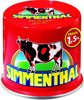 Carne Simmenthal GR120 - Product