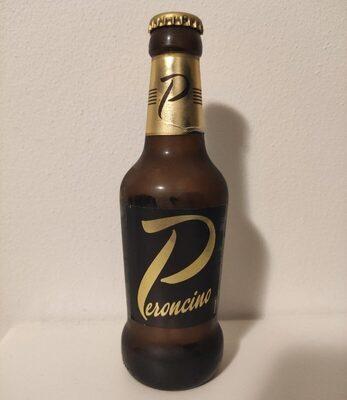 Birra - Prodotto - en