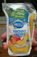 Yaourt à boire - Product - it