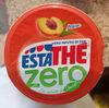 Estathé zero - Produit