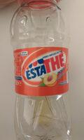 ice tea - Produit - it