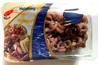 Crevettes grises cuites et décortiquées - Produit