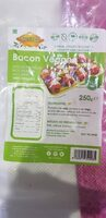 Bacon vegano - Product