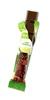 Barre de Chocolat au Citron Vert NewTree - Produit