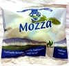 Mozza - Product