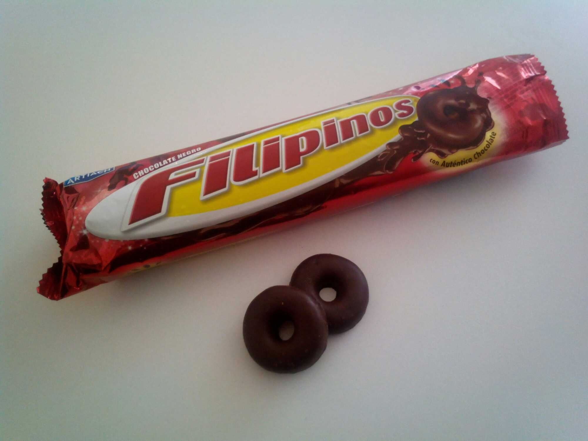 Image result for chocolates filipinos
