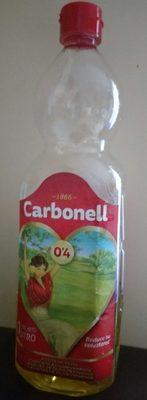 Aceite de Oliva Original 0.4 - Produit - fr