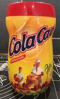Colacao Original - Product