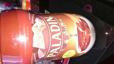 Paladin - Trinkschokolade / Paladin - 500 g - Producto