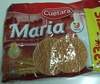 Maria - Product