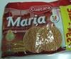Maria -
