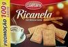 Ricanela - Product