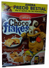 Choco Flakes - Producte