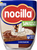 Nocilla chocoleche - Product