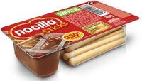 Nocilla Original Sticks - Prodotto - es