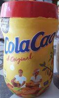 Cola Cao el Original - Product - es
