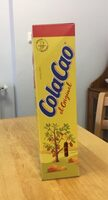 Colacao - Produit