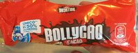 Bollycao - Produit - es