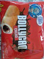 Bollycao - Product