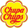 Chupa Chups Tin The Best Of - Product