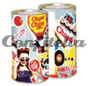 The Best Of Chupa Chups - Product
