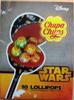 Sucettes Mini Mega Star Wars - Product