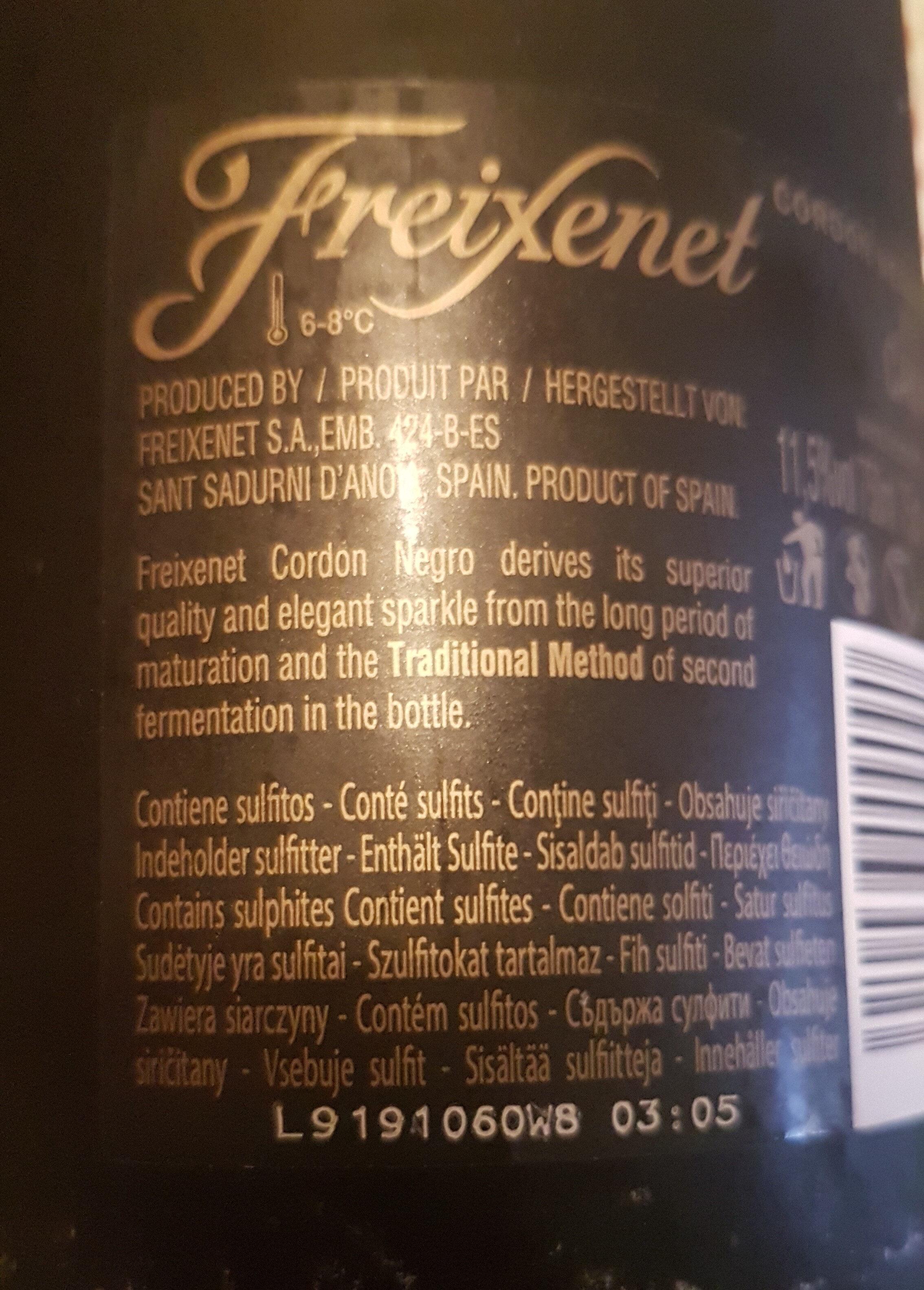 Asda Extra Special Maple Cured Smoked Bacon Quiche Lorraine - Ingrediënten - fr
