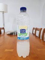 Font vella levite zero limon - Product - es