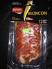 Morcon - Product