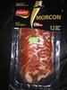 Morcon - Produit