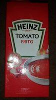 Tomato Frito - Produit - fr