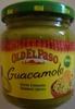 Guacamole - Product