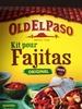 Kit Fajitas - Product