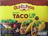 Kit pour Taco Up - Product