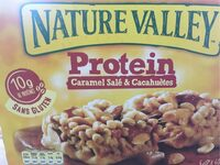 Protein - Product