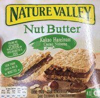 Nut Butter - Produkt - de