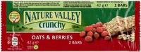 Oats & Berries - Produit - de