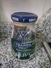 Mayonesa 100% aceite de oliva - Produit