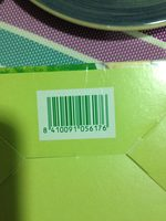 Endolcidor Natreen Stevia Sobres - Product