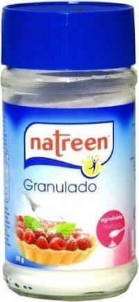 Natreen Granulado - Prodotto - fr